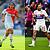 Prediksi Monaco vs Lyon 10 Agustus 2019 | Prediksi Gobet889
