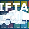 IFTA Software and Give Top Benefits of Using It
