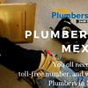 Plumbing Issues Troubling? Plumbers In New Mexico Are Just A Call Away