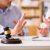 Picking the Best Divorce Lawyer - Some Tips to Make it Easier