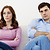 Why you should be a marriage counselor?