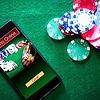 Benefits Of Trying Live Casino Online