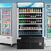 Cool Room/Freezer Room Repairs - Shiraz Refrigeration and Rima Appliance Re