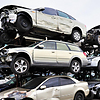 How Beneficial Are The Services Of The Junk Car Recycling Toronto?