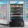 Best Cool Rooms and Walk-In Freezers in Adelaide