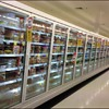 Retail Refrigeration, Campbelltown