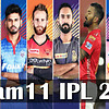 Indian Premiere League Releases Its Time Table