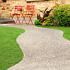 Things You Must Be Aware About Artificial Turf in Adelaide