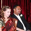 Hochzeit meiner Schwester