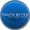 YouthBytes - Staffel 1