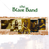 The Blair Band!