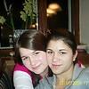 Andere Bilder und Ich