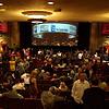 168 Hour Film Festival