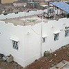 Mali - Construction Project