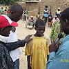 Mali - Village Ministry