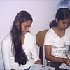 Bible School for Kids, Kannur, India.