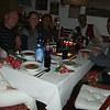 Jul 08 hos familjen Kisslinger