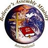 Believers Assembly Ministry Logo