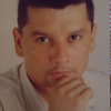 Manuel Lòpez R.