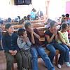 """Club de Niños """" Los Amiguitos de Jesús """""""