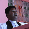 Free Will Baptist Church of India