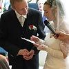 Meine/Unsere Hochzeit 2