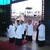 PROFESIÓN PERPETUA 19 DE MARZO 2010