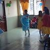 30 de Mayo - Festejo de Día del Niño a Cadetes