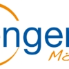 Christengemeinde MG Logo