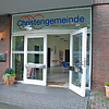 Christengemeinde MG