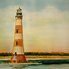 Fine Art Paintings By Alan Capps