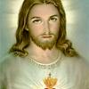 Jésus ma consolation