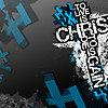 Zu leben ist Christus