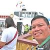 Santander Liloan Cebu Philippines