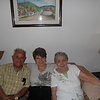90 CUMPLE AÑOS DE MI MADRE