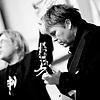 John Schlitt/Petra concerts - 2009