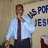 El Cantor Biblico. MI tres HIJAS. AMY, ASHLEY,SARA
