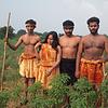 "Jeevana Prayanam ""Life's Travelogue"