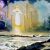 revelacion de jesus
