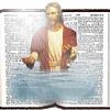 Rose of Sharon Prayer Ministry Pics of Blessings