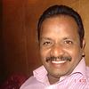 Are Saiman