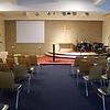 Gospelzentrum, Essen / Ruhr - Germany