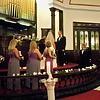 CSM Weddings