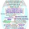 Northwest Native Women's Conference October 7,8,9,