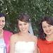 Лена, Валя и я