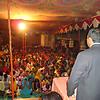 DIVINE HEALING PRAYER - GUJARAT (GGM Ministries)