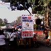 Navotas Day