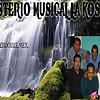 MINISTERIO MUSICAL LA COSECHA