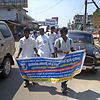 ICGI ERNAKULAM CENTRE CONVENTION 2012