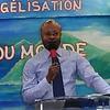 Culte CLM du Dimanche 13 Mai 2012